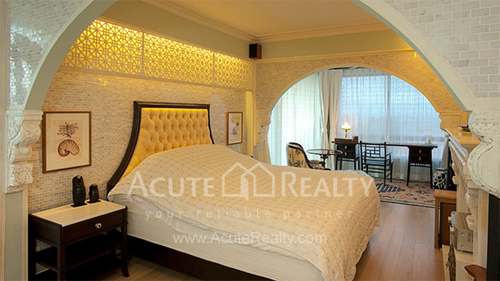 Condominium  for sale Marrakesh Residences Hua Hin  Hua Hin image11