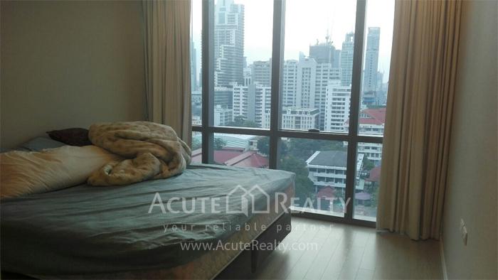 Condominium  for rent The Room Sukhumvit 21 Sukhumvit 21 image5