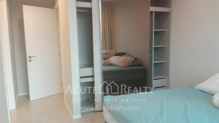 Condominium  for rent The Room Sukhumvit 21 Sukhumvit 21 image6