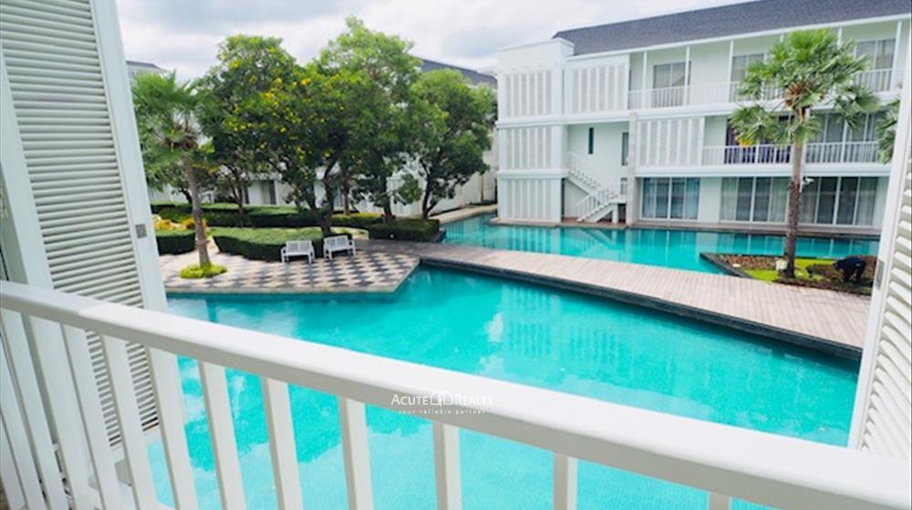 condominium-for-sale-malibu-