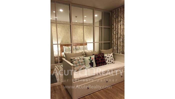 condominium-for-sale-autumn-hua-hin