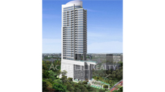 condominium-for-sale-for-rent-39-by-sansiri