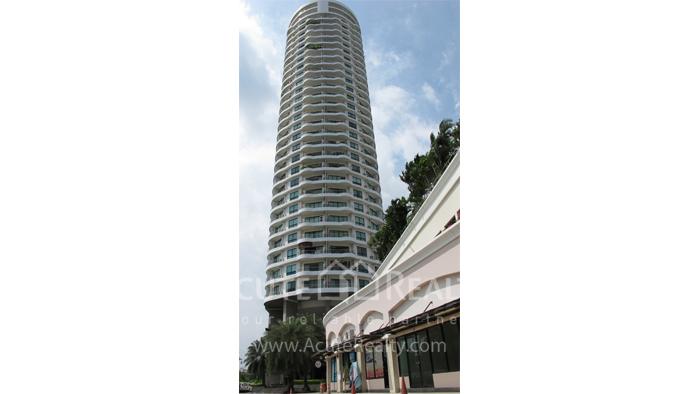 condominium-for-sale-supalai-casa-riva