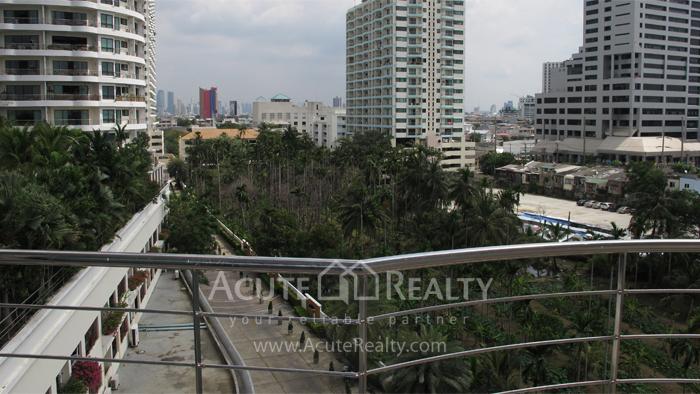 Condominium  for sale Supalai Casa Riva Charoenkrung image4