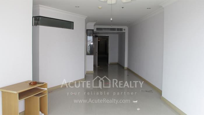 Condominium  for sale Supalai Casa Riva Charoenkrung image7