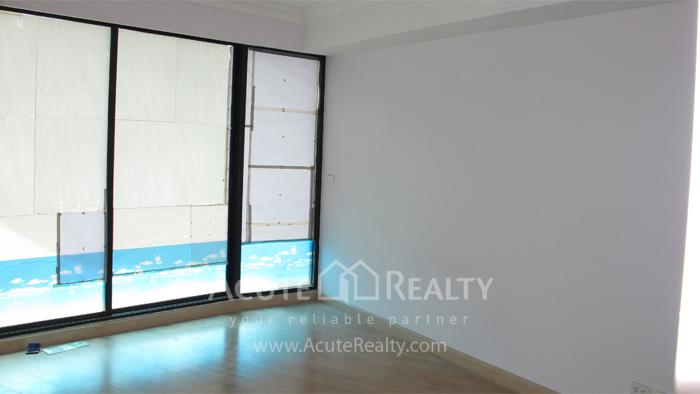 Condominium  for sale Supalai Casa Riva Charoenkrung image8