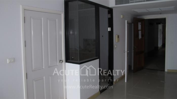 Condominium  for sale Supalai Casa Riva Charoenkrung image11