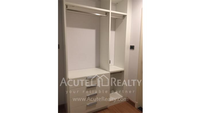 Condominium  for rent Supalai Wellington Ratchadapisek  image4