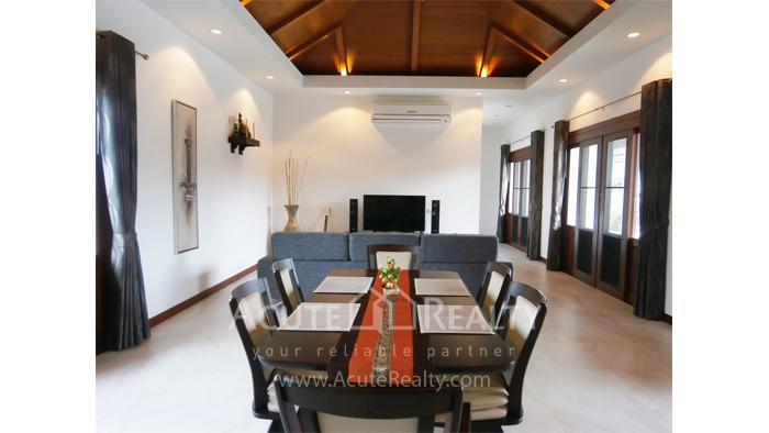 House  for rent Hua Hin image5
