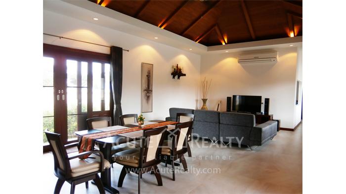 House  for rent Hua Hin image6