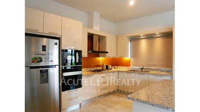 House  for rent Hua Hin image8