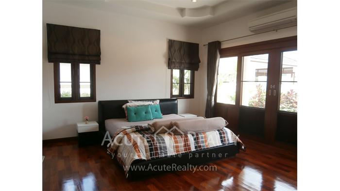 House  for rent Hua Hin image9