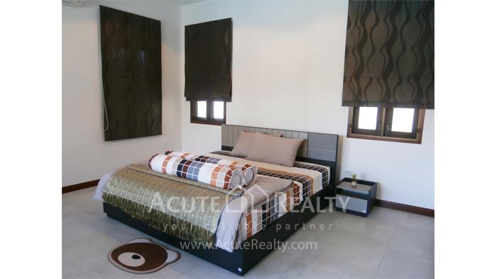 House  for rent Hua Hin image15