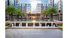 condominium-for-sale-elements-srinakarin