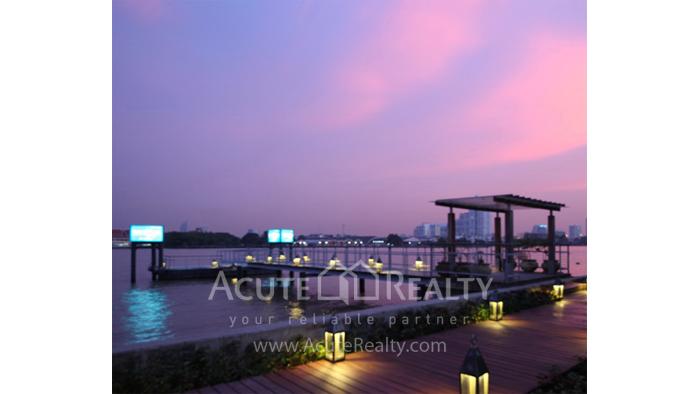 condominium-for-sale-watermark-chaophraya
