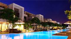 condominium-for-rent-franjipani