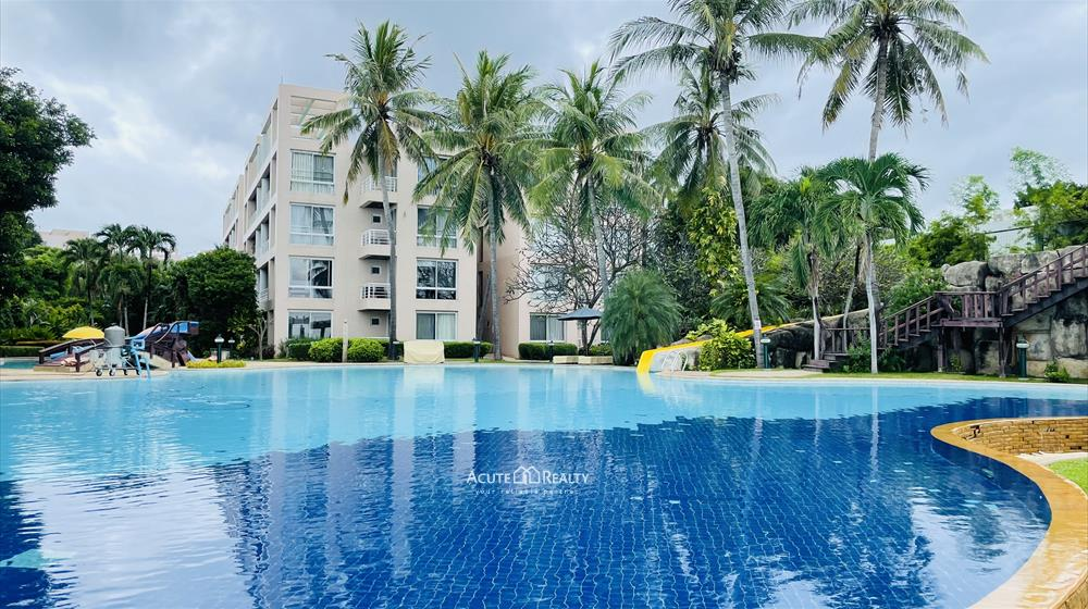 condominium-for-sale-baan-san-sa-ran