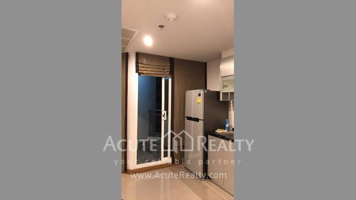 Condominium  for sale Supalai Wellington Ratchadapisek  image13