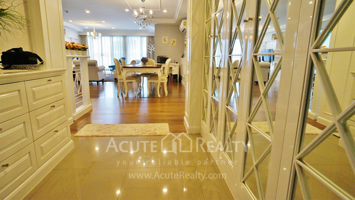 Condominium  for sale 15 Sukhumvit Residences Sukhumvit image3