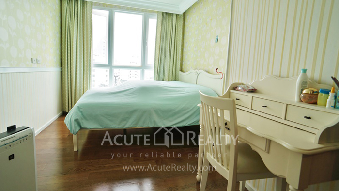 Condominium  for sale 15 Sukhumvit Residences Sukhumvit image5