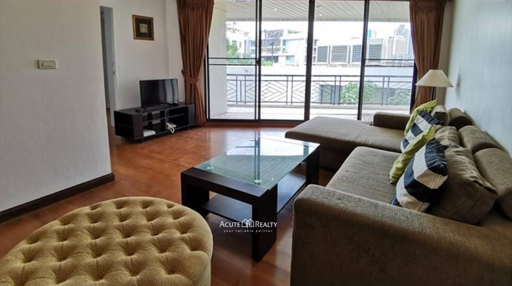 condominium-for-sale-for-rent-prime-mansion-2
