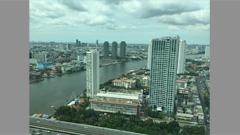 condominium-for-sale-for-rent-the-river