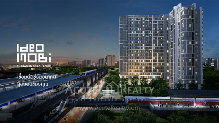 condominium-for-rent-ideo-mobi-charan-interchange