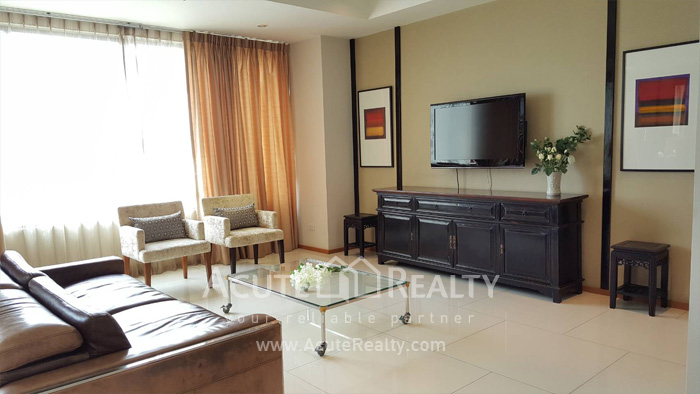 condominium-for-sale-for-rent-the-emporio-place