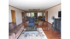 condominium-for-rent-royal-garden-anantara-