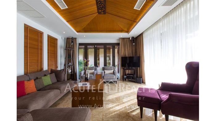 House  for sale Hua Hin  image7