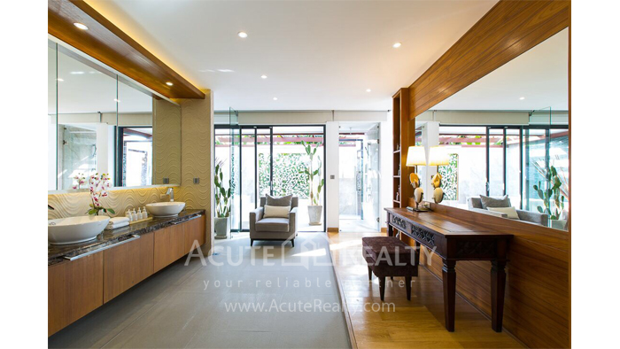 House  for sale Hua Hin  image13