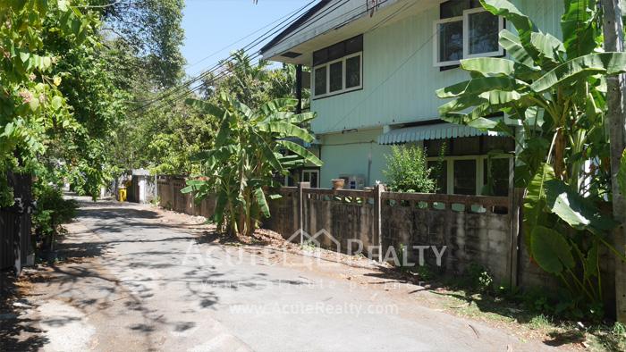 房屋, 土地  for sale Ladprao 48 image1