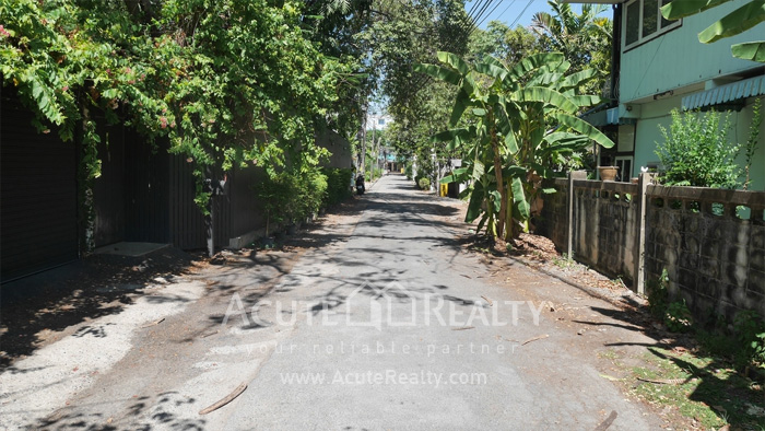 房屋, 土地  for sale Ladprao 48 image2