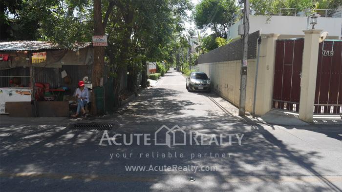 房屋, 土地  for sale Ladprao 48 image3