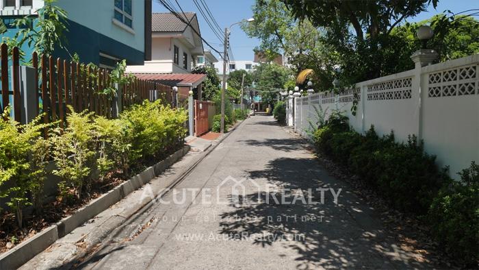 房屋, 土地  for sale Ladprao 48 image4