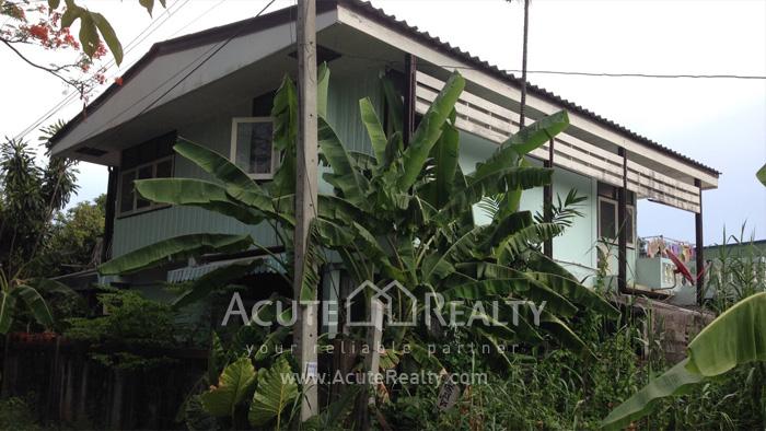房屋, 土地  for sale Ladprao 48 image8