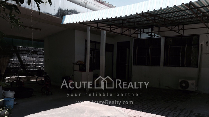 房屋, 土地  for sale Ladprao 48 image10