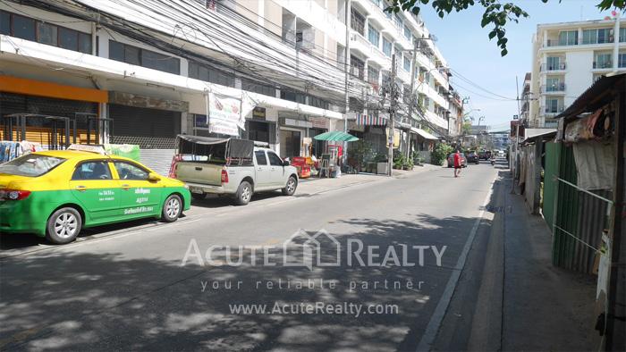 房屋, 土地  for sale Ladprao 48 image17