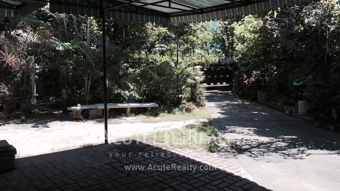 房屋, 土地  for sale Ladprao 48 image21