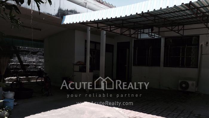 房屋, 土地  for sale Ladprao 48 image22