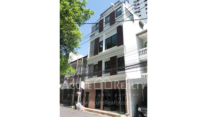 townhouse-shophouse-for-sale