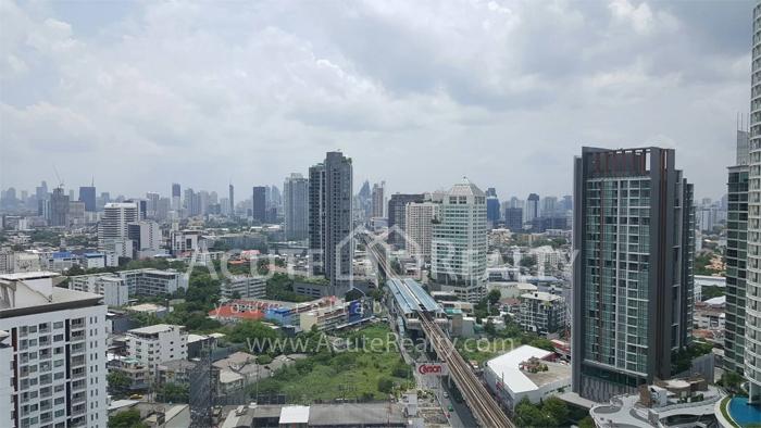 Condominium  for rent WYNE Sukhumvit Sukhumvit 77 image0