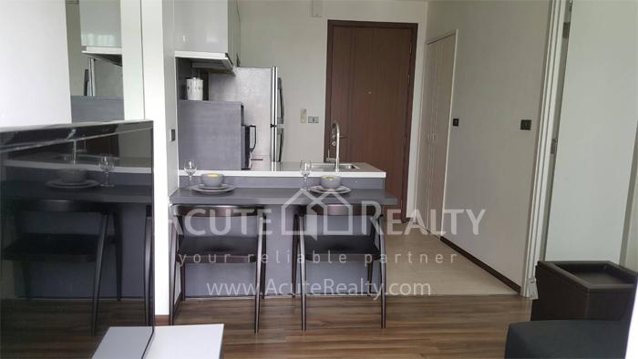 Condominium  for rent WYNE Sukhumvit Sukhumvit 77 image2