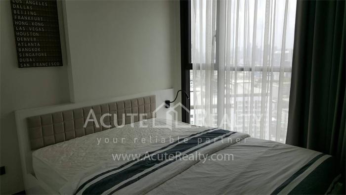 Condominium  for rent WYNE Sukhumvit Sukhumvit 77 image5
