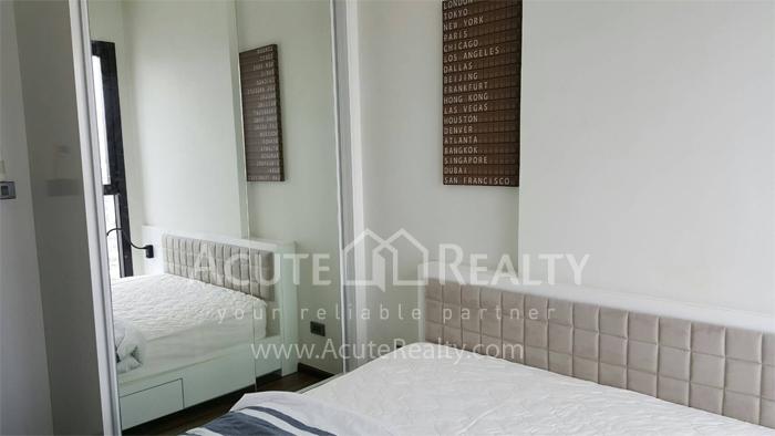 Condominium  for rent WYNE Sukhumvit Sukhumvit 77 image6