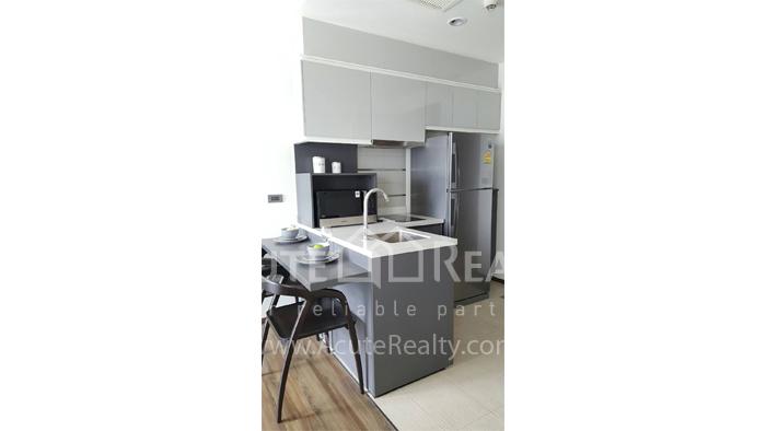 Condominium  for rent WYNE Sukhumvit Sukhumvit 77 image7