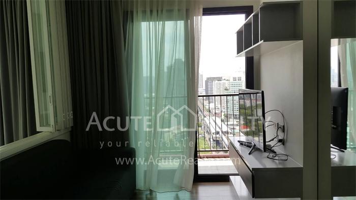Condominium  for rent WYNE Sukhumvit Sukhumvit 77 image9