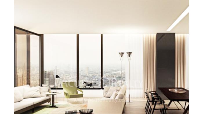 公寓  for sale Nimit Langsuan Langsuan image3