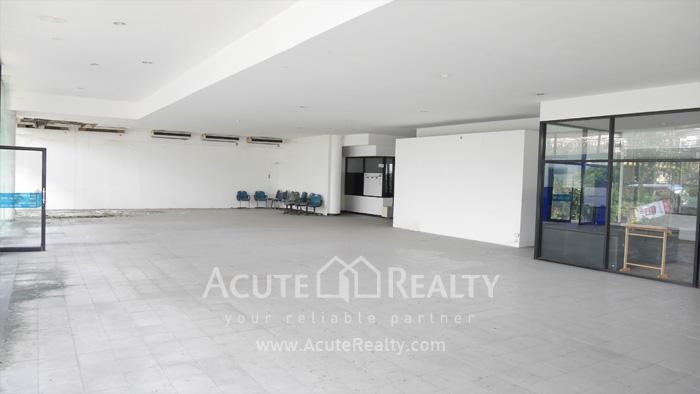 Warehouse, Showroom  for rent Sukhumvit, Samutprakarn image7