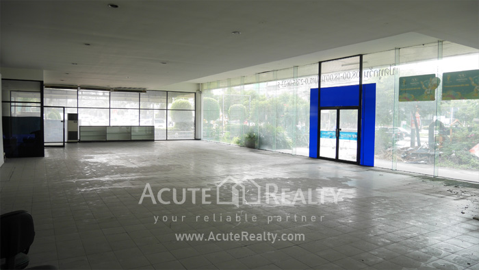 Warehouse, Showroom  for rent Sukhumvit, Samutprakarn image18